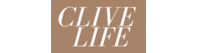 CliveLife