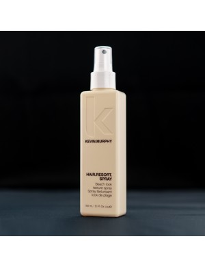 Kevin Murphy HAIR.RESORT.SPRAY