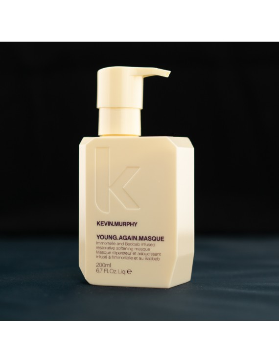 Kevin Murphy YOUNG.AGAIN.MASQUE 200ml