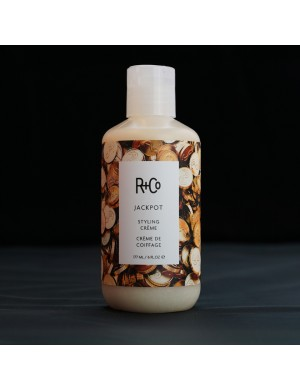 R+Co JACKPOT  Styling Crème