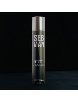 SEB MAN The Fixer Hair Spray